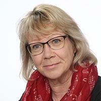 Taina Kujanen