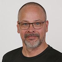 Jussi Taponen