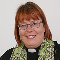 Katja Verho